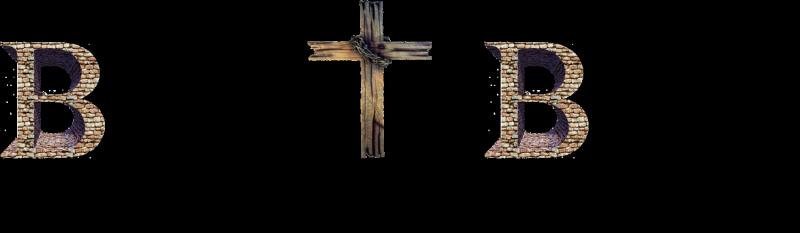 CA 2015 logo